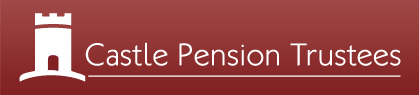 Castle Pension Trustees